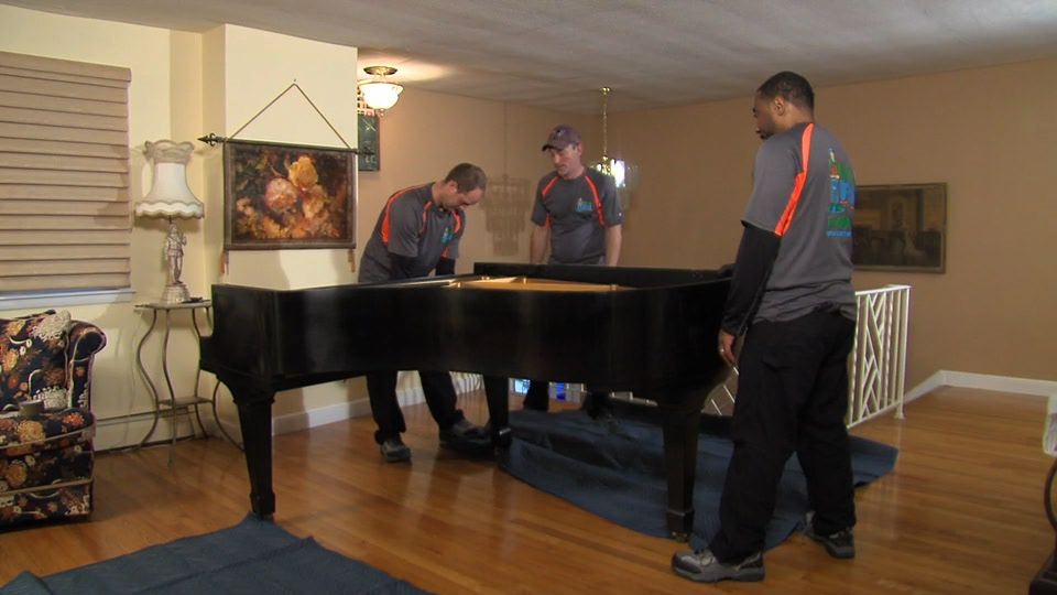 piano movers boston mover help tips advice and how to move. Black Bedroom Furniture Sets. Home Design Ideas